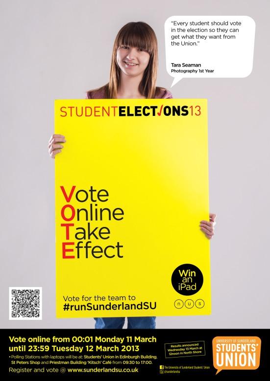 VOTE A1_HR